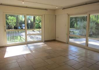 Location Appartement 5 pièces 165m² Saint-Égrève (38120) - Photo 1