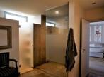 Sale House 7 rooms 300m² Saint-Ismier (38330) - Photo 17
