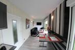 Vente Maison 30m² Mulhouse (68100) - Photo 4