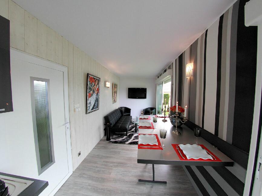 Vente maison mulhouse 68100 231402 for Architecte d interieur mulhouse