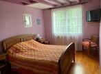 Vente Maison 10 pièces 260m² Molles (03300) - Photo 8