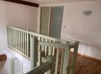 Vente Appartement 3 pièces 64m² Vichy (03200) - Photo 7