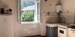 Vente Maison 2 pièces 60m² Saint-Julien-d'Intres (07310) - Photo 4