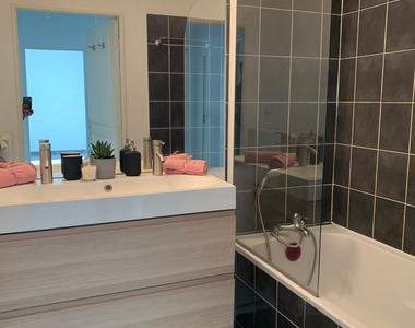 Vente Appartement 2 pièces 46m² Mulhouse (68100) - photo