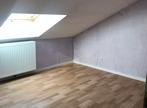 Location Appartement 4 pièces 100m² Malbouhans (70200) - Photo 10