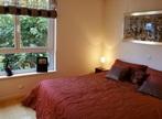 Vente Appartement 152m² Mulhouse (68100) - Photo 10