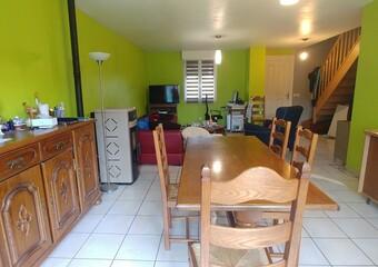 Vente Maison 5 pièces 100m² Merville (59660) - Photo 1