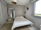 Sale Apartment 2 rooms 49m² Toulouse (31300) - Photo 6