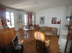 Vente Appartement 4 pièces 111m² Royat (63130) - Photo 1