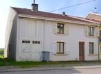 Vente Maison 6 pièces 130m² Hestroff (57320) - Photo 11