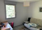 Vente Appartement 3 pièces 55m² Toulouse (31100) - Photo 3