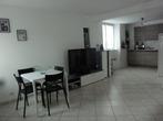 Vente Maison 4 pièces 90m² Saint-Mard (77230) - Photo 4