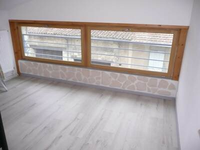 Location Appartement 3 pièces 54m² Billom (63160) - Photo 5