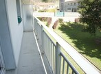 Sale Apartment 3 rooms 54m² SAINT-EGREVE - Photo 16