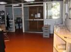 Vente Bureaux 7 pièces 160m² Clermont-Ferrand (63000) - Photo 3