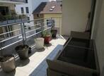 Vente Appartement 4 pièces 93m² GRENOBLE - Photo 9