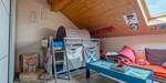 Vente Maison 5 pièces 190m² Cranves-Sales (74380) - Photo 13