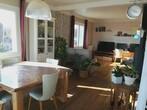 Location Maison 144m² Savenay (44260) - Photo 1