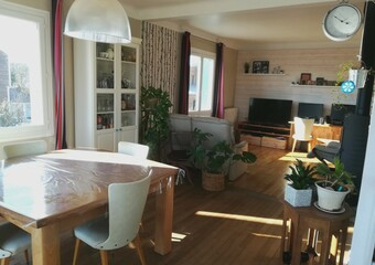 Location Maison 144m² Savenay (44260) - photo
