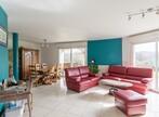 Vente Maison 5 pièces 130m² Mouguerre (64990) - Photo 4