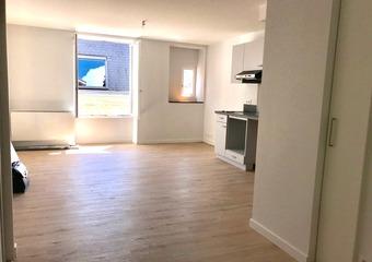 Location Appartement 2 pièces 57m² Voiron (38500) - Photo 1