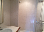 Renting Apartment 3 rooms 65m² Toulouse (31100) - Photo 3