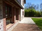 Location Maison 4 pièces 106m² Grézieux-le-Fromental (42600) - Photo 2