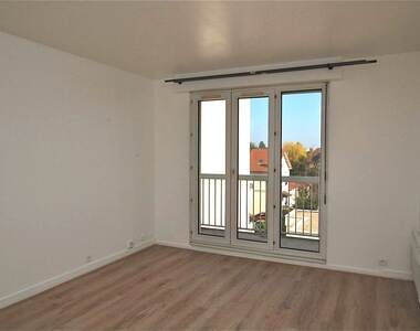 Location Appartement 3 pièces 65m² Eaubonne (95600) - photo