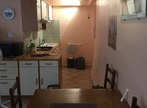 Vente Appartement 1 pièce 32m² BEAUMONT - Photo 2