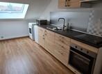 Renting Apartment 4 rooms 76m² Mulhouse (68100) - Photo 2
