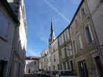 Vente Immeuble 8 pièces 133m² La Rochelle (17000) - Photo 1