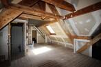 Sale House 200m² Saint Hilaire du Touvet (38660) - Photo 16