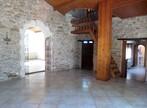Vente Maison 4 pièces 125m² Olonne-sur-Mer (85340) - Photo 2