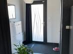 Vente Maison 5 pièces 115m² Espinasse-Vozelle (03110) - Photo 16