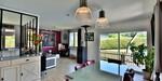 Vente Maison 5 pièces 107m² Veigy-Foncenex - Photo 3