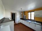 Vente Maison 6 pièces 150m² Poilly-lez-Gien (45500) - Photo 4