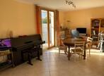 Vente Maison 4 pièces 78m² Bellerive-sur-Allier (03700) - Photo 2