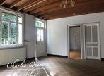 Location Maison 107m² Beaurainville (62990) - Photo 4