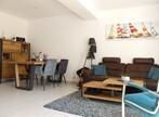 Vente Maison 5 pièces 85m² La Rochelle (17000) - Photo 4