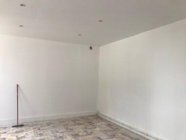 Renting Apartment 3 rooms 75m² Lure (70200) - photo