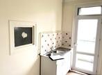 Vente Appartement 3 pièces 59m² Saint-Étienne (42000) - Photo 2