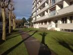 Vente Appartement 2 pièces 30m² Le Touquet-Paris-Plage (62520) - Photo 1