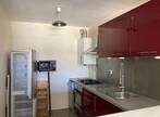 Vente Appartement 2 pièces 50m² Gien (45500) - Photo 3