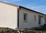 Vente Maison 4 pièces 98m² Bellerive-sur-Allier (03700) - Photo 2