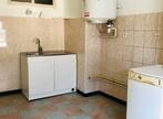 Sale Apartment 4 rooms 70m² Le Bourg-d'Oisans (38520) - Photo 3