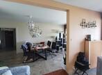 Vente Appartement 5 pièces 110m² Grenoble (38100) - Photo 2