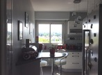 Vente Appartement 3 pièces 75m² Bellerive-sur-Allier (03700) - Photo 5