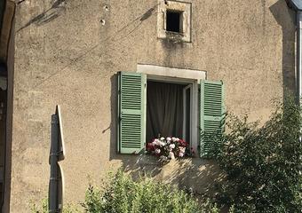 Vente Maison 3 pièces Vesoul (70000) - Photo 1