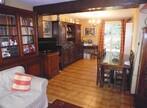 Vente Maison 5 pièces 80m² Juilly (77230) - Photo 3