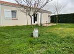 Vente Maison 3 pièces 68m² Saint-Benoist-sur-Mer (85540) - Photo 4